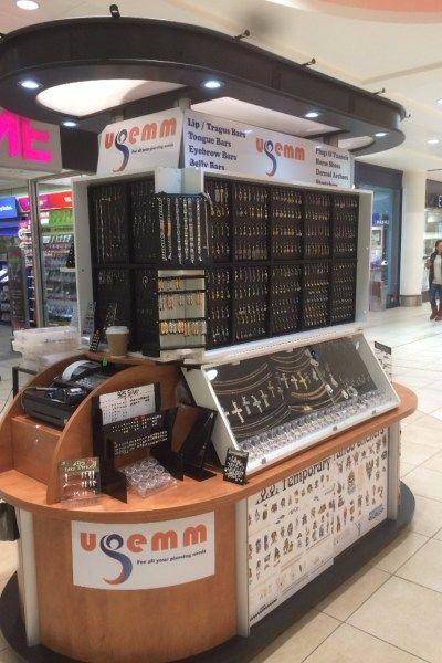 Devren satilik RMU-satılık, £9,500.00 - http://neolsayaparimabi.com/neolsayaparimabi-satilik-for-sale/devren-satilik-rmu.html