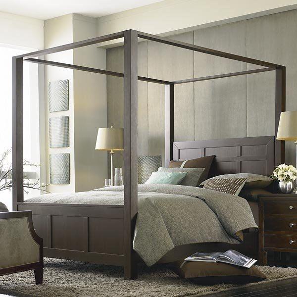 Die besten 25+ Doppelbettsets Ideen auf Pinterest Bettwäsche - modernes schlafzimmer weis