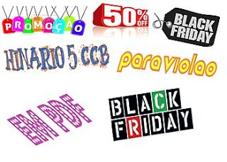 Promoção Black Friday - Hinário 5 CCB Para Violão - 50% OFF - APOSTILA CCB