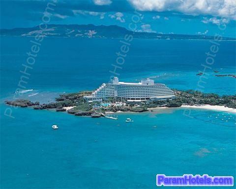 123 best Okinawa images on Pinterest Okinawa japan Okinawa and