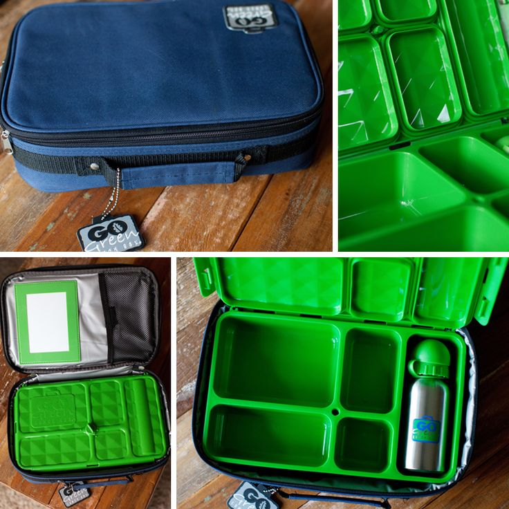 lunch boxes for kids and awesome ideas for bento style lunches.  just plain cool stuff.
