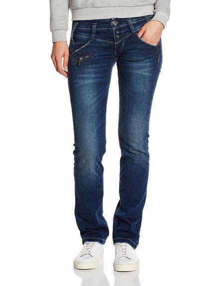 Freeman T. Porter Jeans bei Amazon BuyVIP