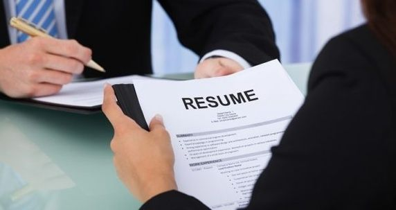 JHARAPHULA's answer to What are some examples of great programmer resumes? - Quora