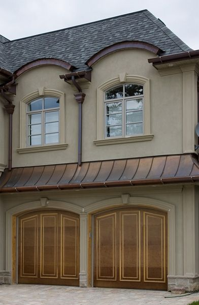 everest quality exterior stucco mouldings gallery pinterest galleries