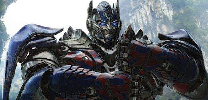 Foi divulgada uma lista que compila os 20 filmes que mais lucraram no ano de 2014. O site Deadline explicou que leva em conta todo o custo de produção e a renda de bilheterias, DVDs, blu-rays, streaming, etc, para contabilizar a lista. A surpresa (?) foi quem ficou em primeiro lugar na lista:Transformers: A Era …
