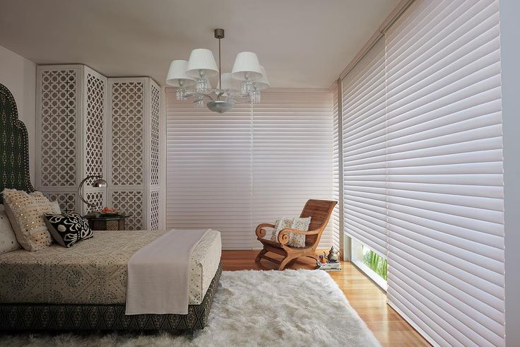 For a softer look  . . #luxaflex #blinds #apexblindsandawnings #macarthur #camden #lovelocalcamden #interiordesign #windowfurnishings #shutters #blinds #luxaflexnarellan #windowfashionsgallery #luxaflexaus #energyefficiency #softfurnishings #interiordecorate #energyefficiency #silhouette #insulation #plantationshutters #soft