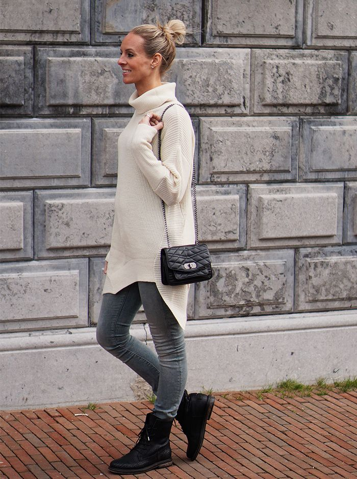 Personal style blog about fashion trends, tips, advice and all about kids. Stylist and blogger Christel from Rotterdam, Netherlands loves fashion.