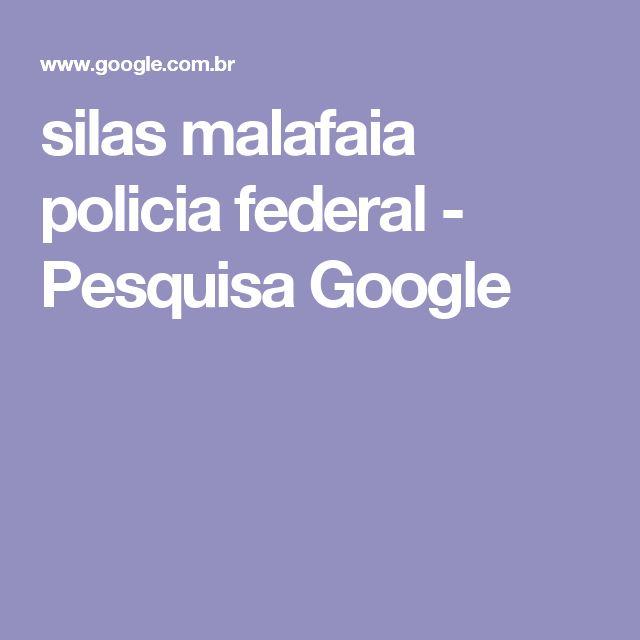 silas malafaia policia federal - Pesquisa Google