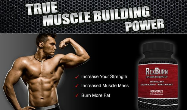 http://www.supplementmag.com/rexburn-reviews/  Take most effective prescribed dosages of this pill. You will have to also comply with healthful lifestyle by using including excellent diets and every day exercises in your daily existence. Daily dose of its formula