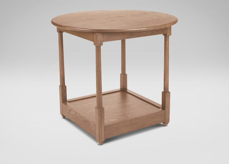 35 best coffee & end tables images on pinterest   ethan allen