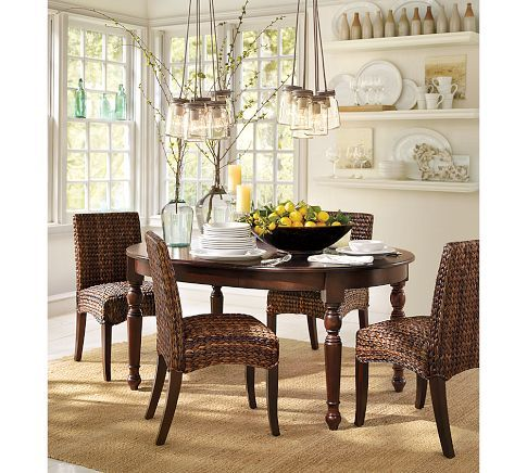 52 best pottery barn images on pinterest | home, live and pottery barn