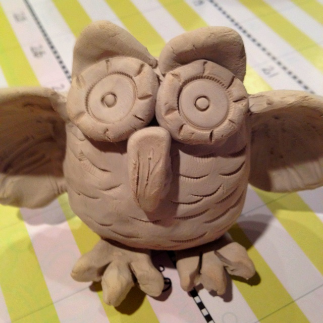 149 best images about kids pottery project ideas on ...