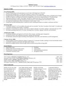 Is a Skills Based Resume Right For You?
