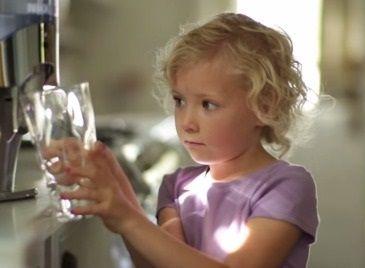 Sabías que una familia que compra 2 garrafones de agua a la semana, gasta mas de 3,200 pesos al año, y en 5 años mas de 16 mil.  Los sistemas de purificación de agua de Nikken son mucho más económicos que comprar garrafones de agua, ya que te dan agua de excelente calidad, en la comodidad de tu casa y sin depender de terceros.  asesor 12028403