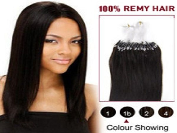 This is an outstanding way to go with highlighting another colour also. http://goo.gl/b1BEfQ