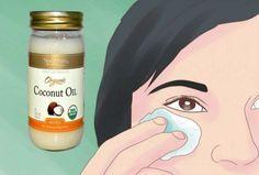 Lorsque nous parlons de santé et de beauté, l'huile de coco est l'un des…