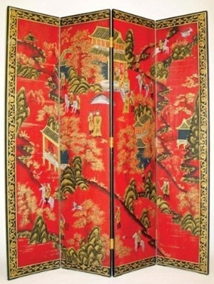 97 best images about antique room dividers on pinterest 6 Panel Room Dividers oriental room dividers screens prices