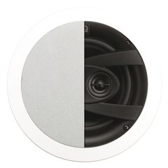 Q Acoustics QI65CW-ST In-Ceiling Weatherproof Stereo Speaker