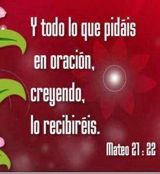 Mateo 21:22 #shareurpixs