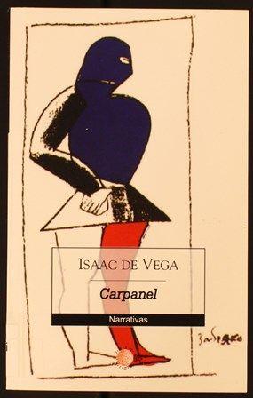 Carpanel http://absysnetweb.bbtk.ull.es/cgi-bin/abnetopac01?TITN=414108