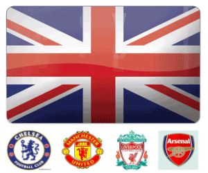 #1 USA Airline Flights, Travel & Insurance: Buy your Premier League Tickets Here