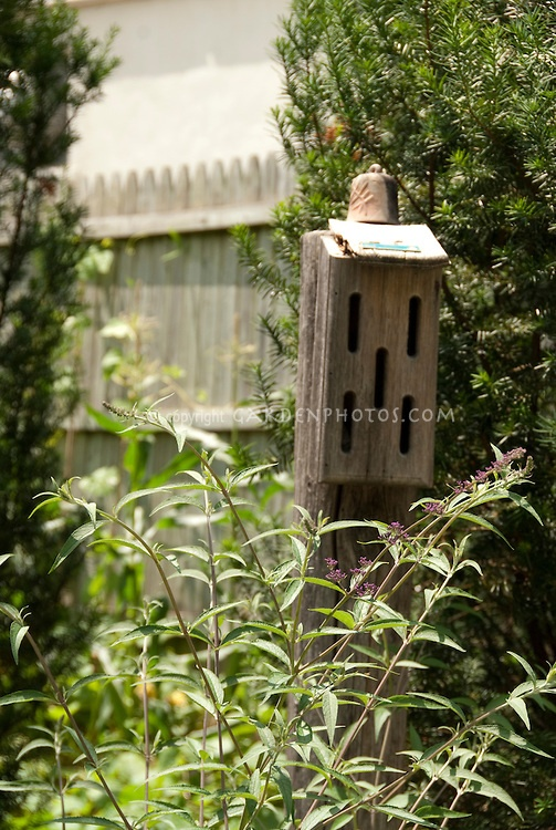 1000 Images About Bird Butterfly Owl Bat Nest Box
