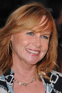 11 September, 1950 ~ Amy Madigan, American actress, producer, and singer.
