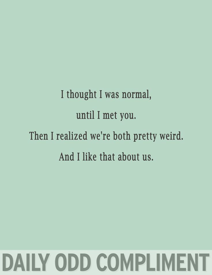 Weird Funny Love Quotes : weird friends quotes friend quotes my best friend best friends funny ...