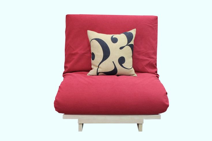New Original Futon Sofa Bed