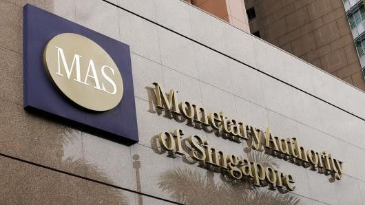 Spekulanti negativně ovlivňují vývoj kryptoměn - Zprávy Krize15