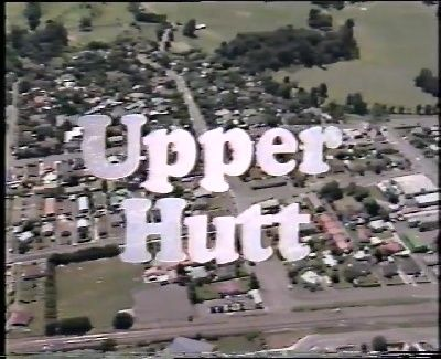 Read the full record details for Video: Selwyn Toogood's Upper Hutt, New Zealand