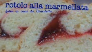 Fatto in casa da Benedetta - YouTube