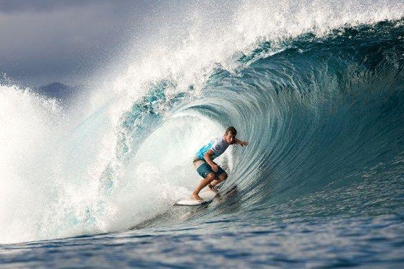 The Best Surfing Spots in South Africa. Bay of Plenty, Kwazulu-Natal