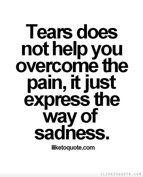 Idioms About Sadness: 88 Best Heart Break Quotes Images On Pinterest