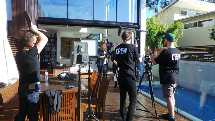 APR featuring on Best Houses Australia - 7 two network 10.30pm 30th August 2015