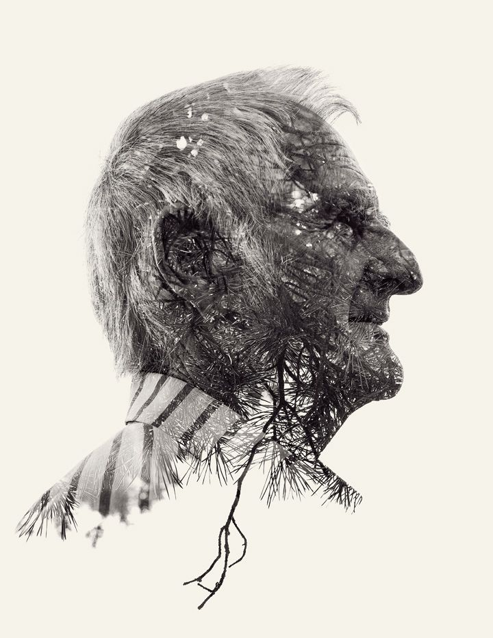 multiple-exposure-nature-portraits-by-christoffer-relander-04