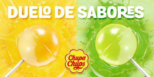 Chupa Chups Spain (@chupachups_es) | Twitter