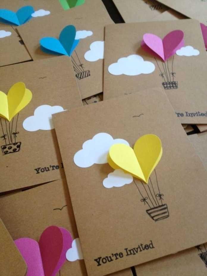 25 Besten 3 Kindergeburtstag Viele Schone Ideen Bilder Auf