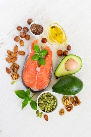 For decades, heart health has been the claim to fame for omega-3 fish oil supplementation, but mounting research is suggesting the effect may extend life as well. The newest research showed that those who consumed the highest amount of omega-3s from fish oils had a 14% reduction in risk of death from any cause. (1) …