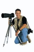 photography research paper topics