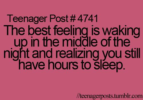 Mhm.Teenagers Things, Teenagers Postsrelat, Relatable Post, Quotes, Postsrelat Post, True, Funny Stuff, Nataliemorri Funny, Feelings