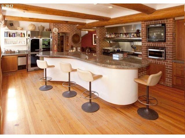Kitchen Designers Portland Oregon Unique 74 Best Inspiring Kitchen Designs Images On Pinterest  Home Ideas Design Decoration