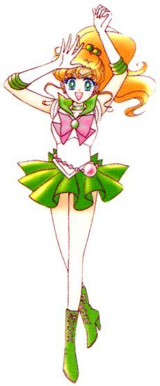 (Approved) [Advanced] Senshi: Sailor Jupiter/Kino Makoto 1c6e7e887a47b2a1686d4f93720b401e--sailor-moon-wiki-sailor-jupiter