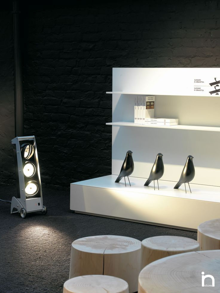1000 images about eames house bird on pinterest mid for Mobilia woonstudio amsterdam