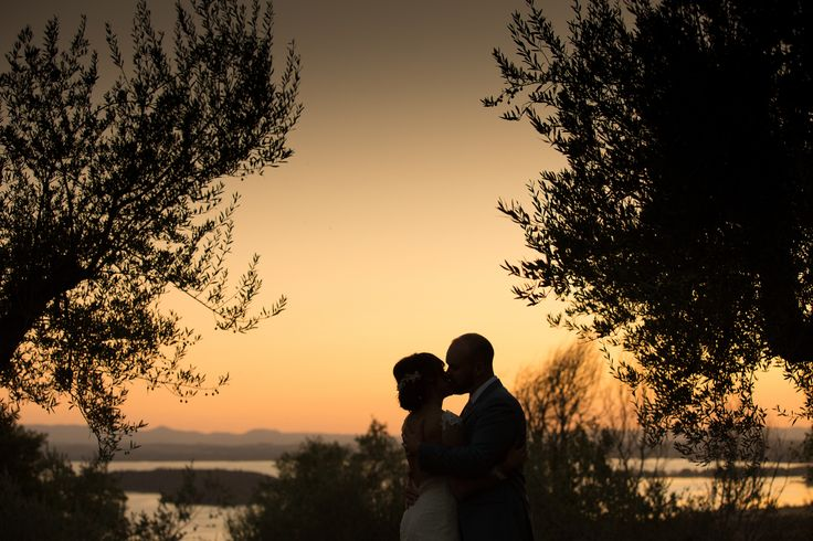 Huge congratulations to Marisa and Colin in their amazing wedding celebrated on 13th September 2011 in Villa San Crispolto.  Photo by Valentina Weddings