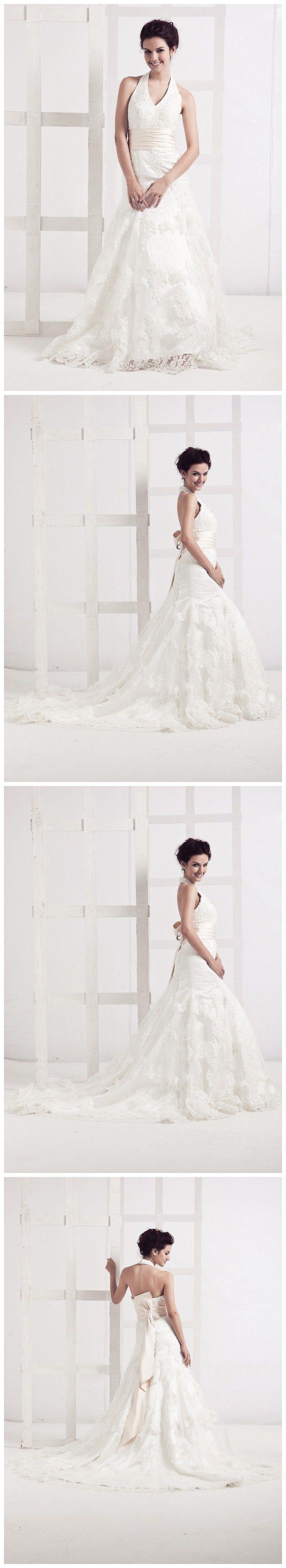Ooooooohh. :)i love it  Read More:     http://weddingsred.com/index.php?r=graceful-3-rhinestones-peep-toe-wedding-pumpsb110020dis.html