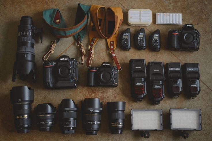 Shotkit_Dark_Roux_Photography_01