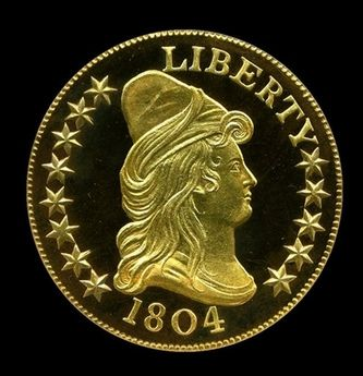 Rare Us Gold Coins | Recent Photos The Commons Getty Collection Galleries World Map App ...