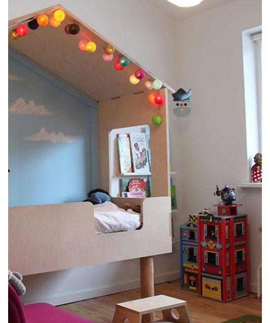Kids Room Design - Home and Garden Design Idea's
