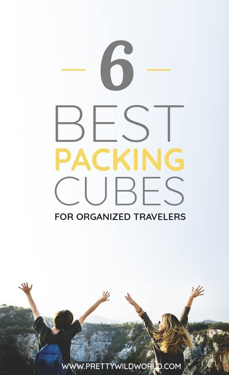 #PACKINGCUBES #ORGANIZER #TRAVEL #PACKINGTIPS   Best packing cubes for organized travelers   Travel organizer   Luggage cubes   packing cells   compression packing cubes   suitcase packing cubes   packing organizers   packing pods for suitcases   traveling cubes   packing cubes backpacking